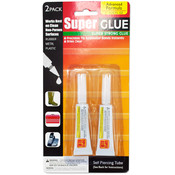 Super Glue Value Pack