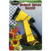 Wholesale Hoses, Sprinklers & Sprayers
