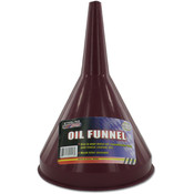 Deluxe Funnel
