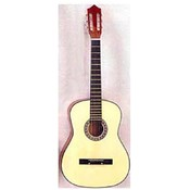 Acoustic Guitar for Children