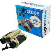 Night Scope 4x Binoculars Wholesale Bulk