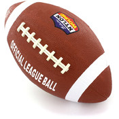 Official Size Football