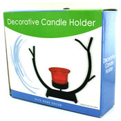 1Pc Branch Candle Holder