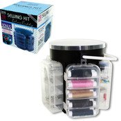 210Pc Sewing Kit Wholesale Bulk