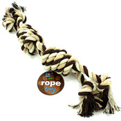 Wholesale Dog Toys