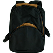 Wholesale Canvas Backpacks - Bulk Canvas Backpacks