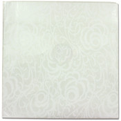 Wedding and Shower Gift Wrap - Flat Wholesale Bulk