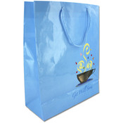 Get Well Gift Bags 4 Assorted