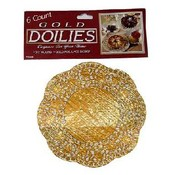Wholesale Doilies