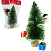 Miniature Christmas Tree Wholesale Bulk