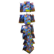 240Pc Waterballoon Disp 50Pk