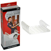 Magic Hanger, Pack of 8