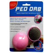 Ped or b Foot Scrubber