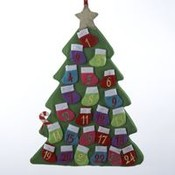 Wholesale Advent - Wholesale Advent Candles- Advent Calendars