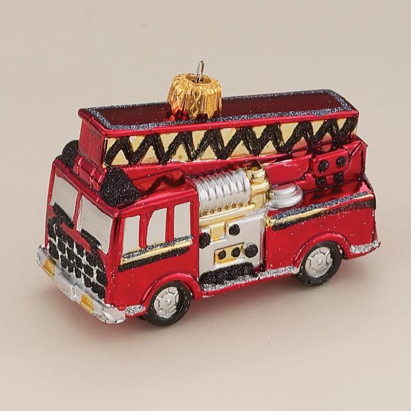 shatterproof christmas ornaments - ShopWiki