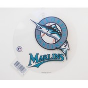 Florida Marlins Winodw Cling Wholesale Bulk
