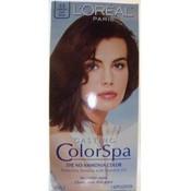 loreal hair dye in Europe