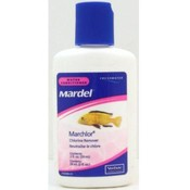 Marchlor Chlorine Remover (water conditioner)
