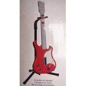 First Act Guitar Controller Stand