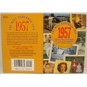 1957 Highlights Book Wholesale Bulk