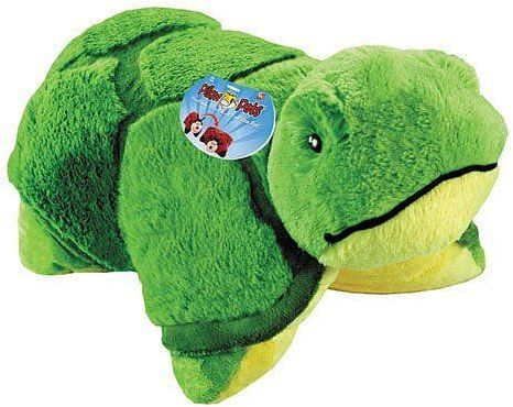 Wholesale Pillow Pets - Bulk Stuffed Pillow Ani