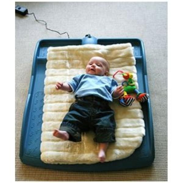 Wholesale Baby Products - Baby Items Wholesale - Wholesalers