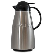 Gevalia Thermal Carafe Stainless Steel- 6 Cup Wholesale Bulk