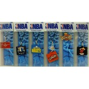 NBA Cellphone Charm - Cellphone Accessory - Assorted Design