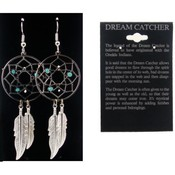 Meaning Of Dreams About Earrings | RM.