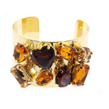 WHOLESALE JEWELRY, WHOLESALE BRACELETS