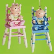 High Chairs  Booster Seats / Baby | BJ's Wholesale Club