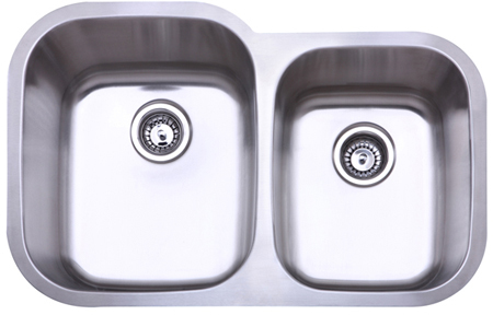 Wholesale Kitchen Sinks - Wholesale Stainless Steel Kitchen Sinks