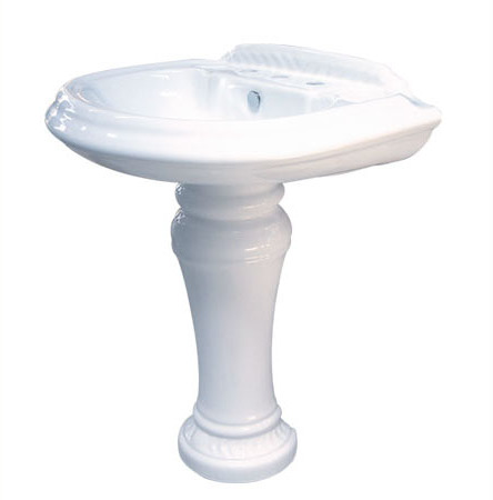 Wholesale Bathroom Sinks - Wholesale Vessel Bathroom Sinks