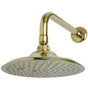 Wholesale Shower Heads - Shower Heads