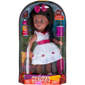 Wholesale Dolls - Wholesale Baby Dolls - Wholesale Toy Dolls