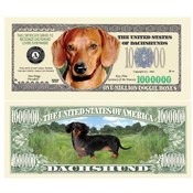 Wholesale Novelty and Fake Money