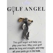 Wholesale Golf Jewelry