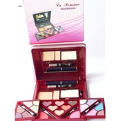 Wholesale Cosmetic Kits