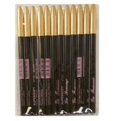La Femme Super Soft Kajal Black Eye Pencil