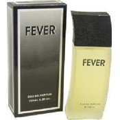 Fever. 100 ml Women's Perfume