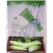 Vitamin Hand Care Cream 30ml