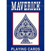 Mfg - U.S.Play. Cards Co.