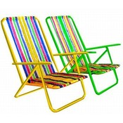 Wholesale Outdoor Furniture - Wholesale Yard Furniture