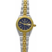 EGLUCK CORPORTATION Armitron Ladies Watch - Tt Sport Exp Band Wholesale Bulk