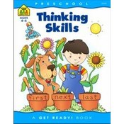 Book - Education & Flash Cards