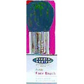 PARIS PRESENTS Brush Stand Up Face Wholesale Bulk