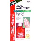 Sally Hansen - Grow Nail Now! Wholesale Bulk