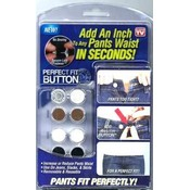 As Seen On TV Clothing Accessories