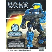 Boys-Action Figures - Halo