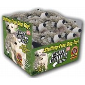 ETHICAL PRODUCTS As Seen On TV - Crazy Critters Racoon 12Pc Dl Wholesale Bulk
